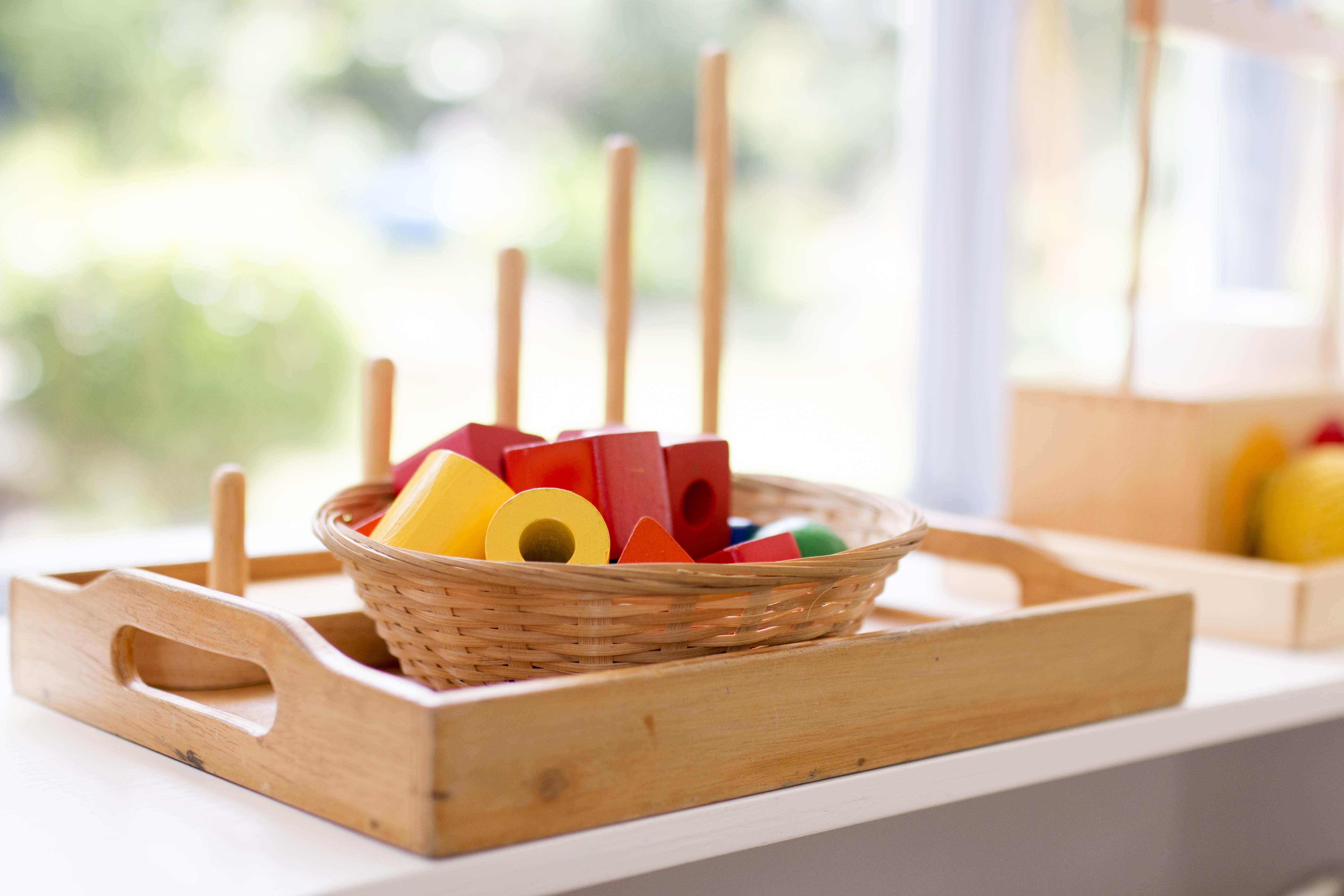 Filii Montessori Web-Ready 46