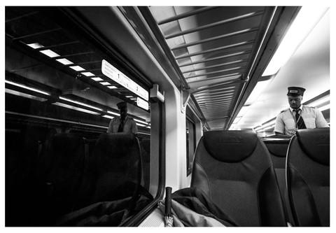 Harper's Ferry by Train 05.jpg