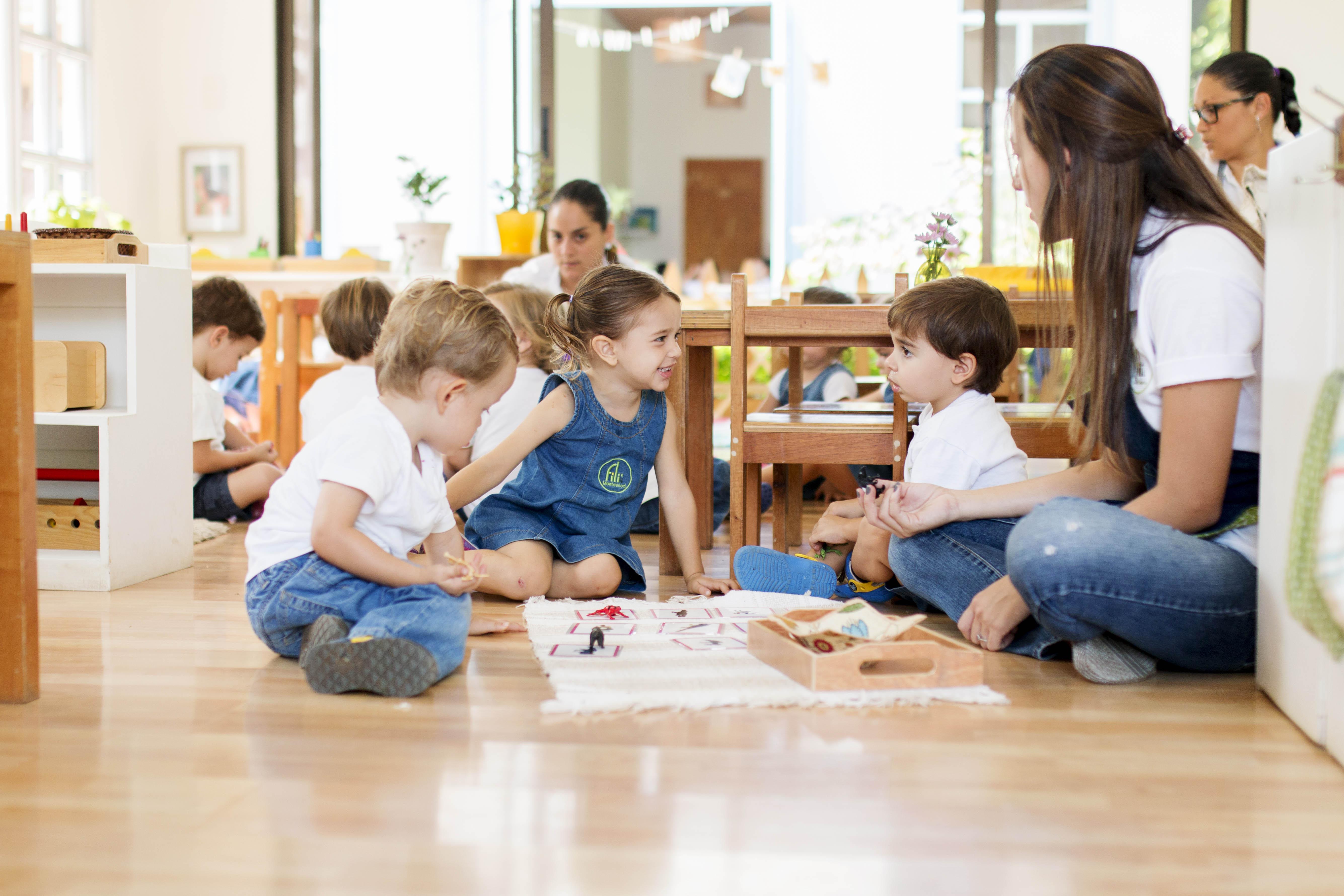 Filii Montessori Web-Ready 44