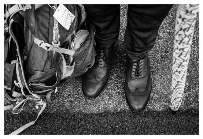 Harper's Ferry by Train 32.jpg