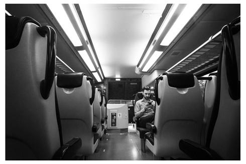 Harper's Ferry by Train 03.jpg