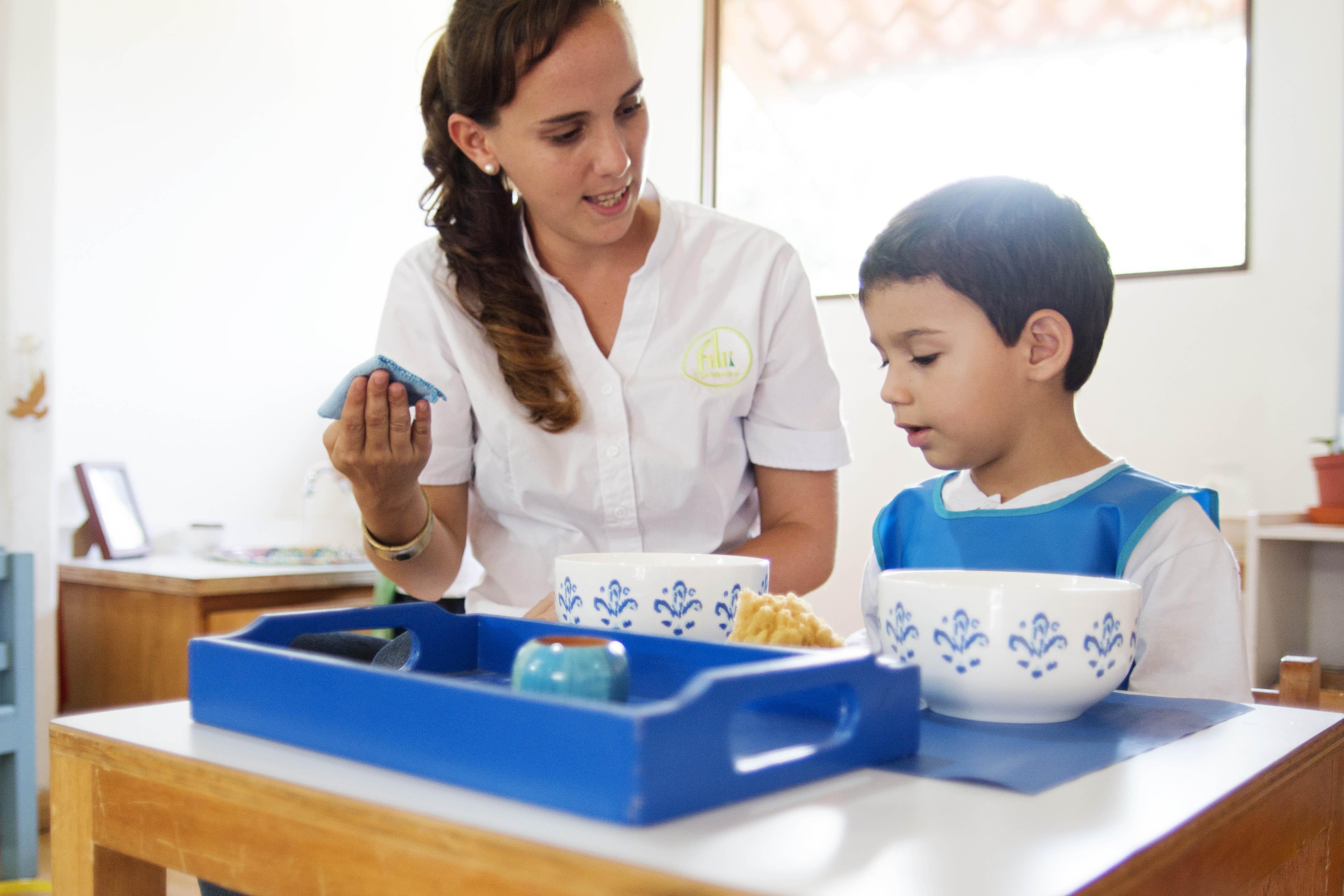 Filii Montessori Web-Ready 28