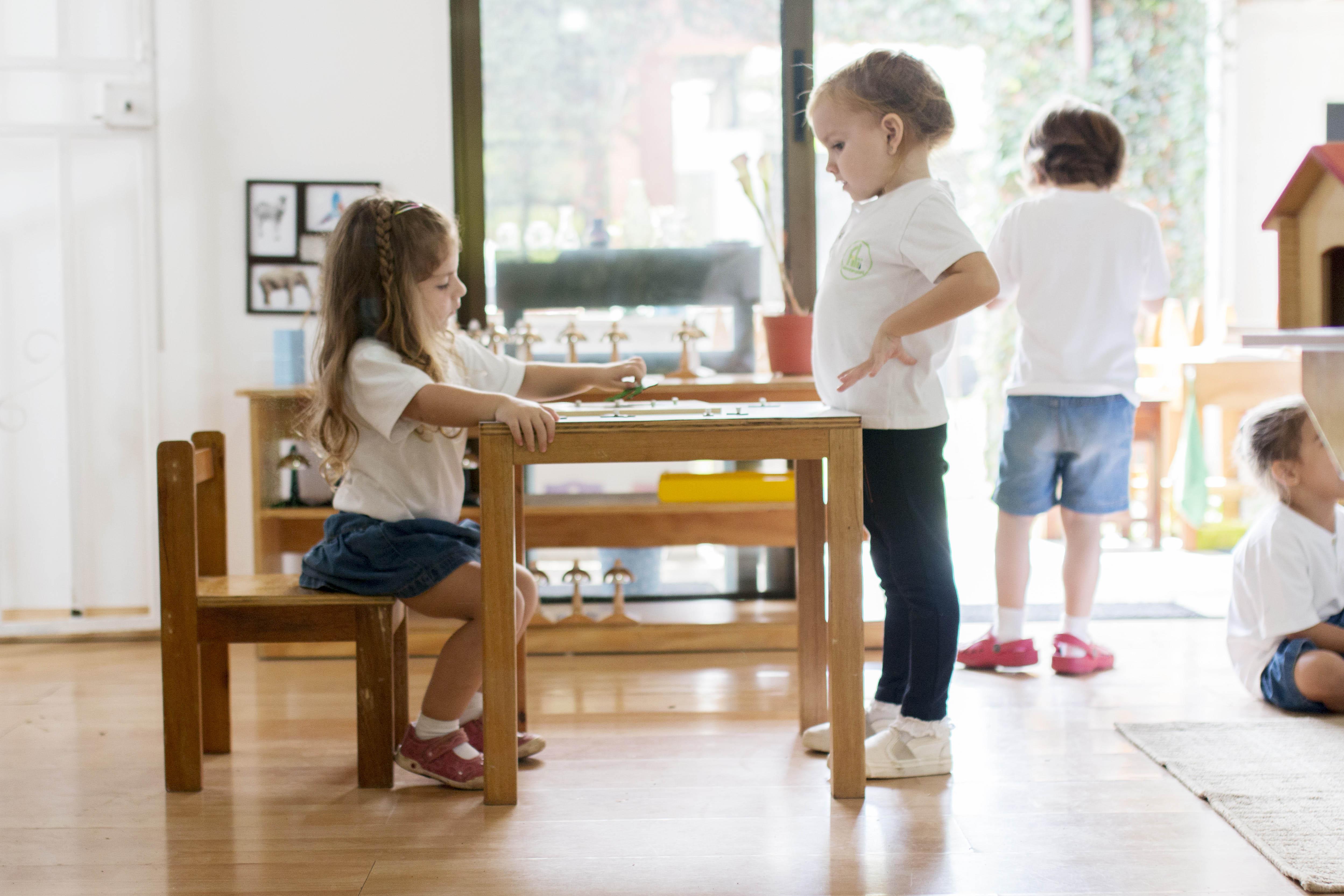 Filii Montessori Web-Ready 25