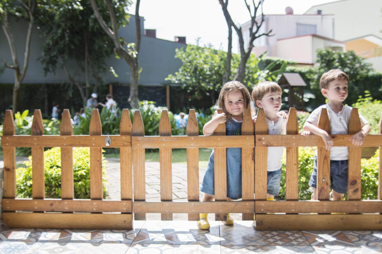 Filii Montessori Web-Ready 01