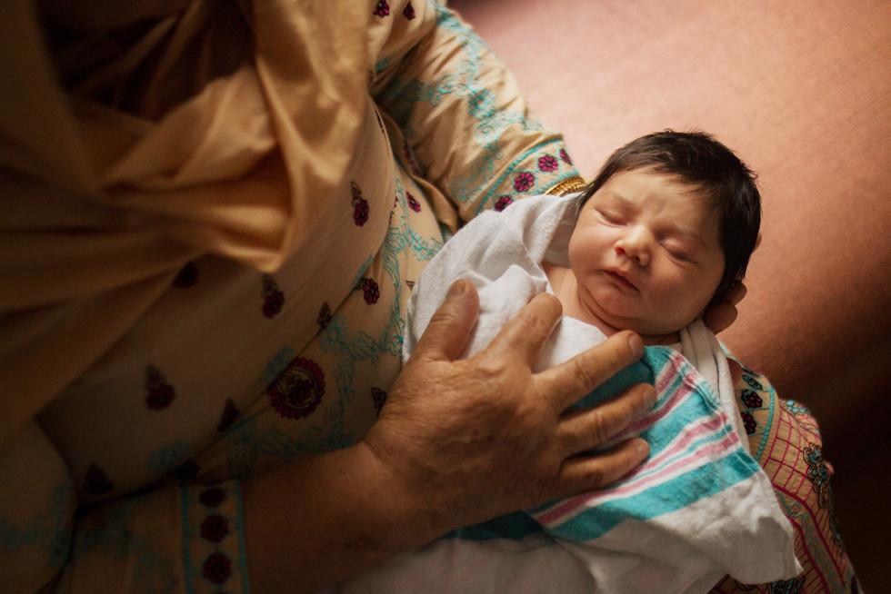 Baby Zara Web-Ready 15.jpg