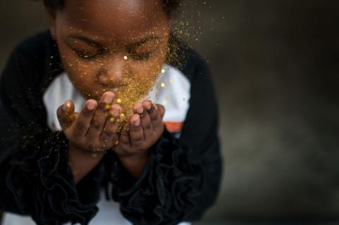 Gold Hope Brooklynn Web-Ready 02.jpg