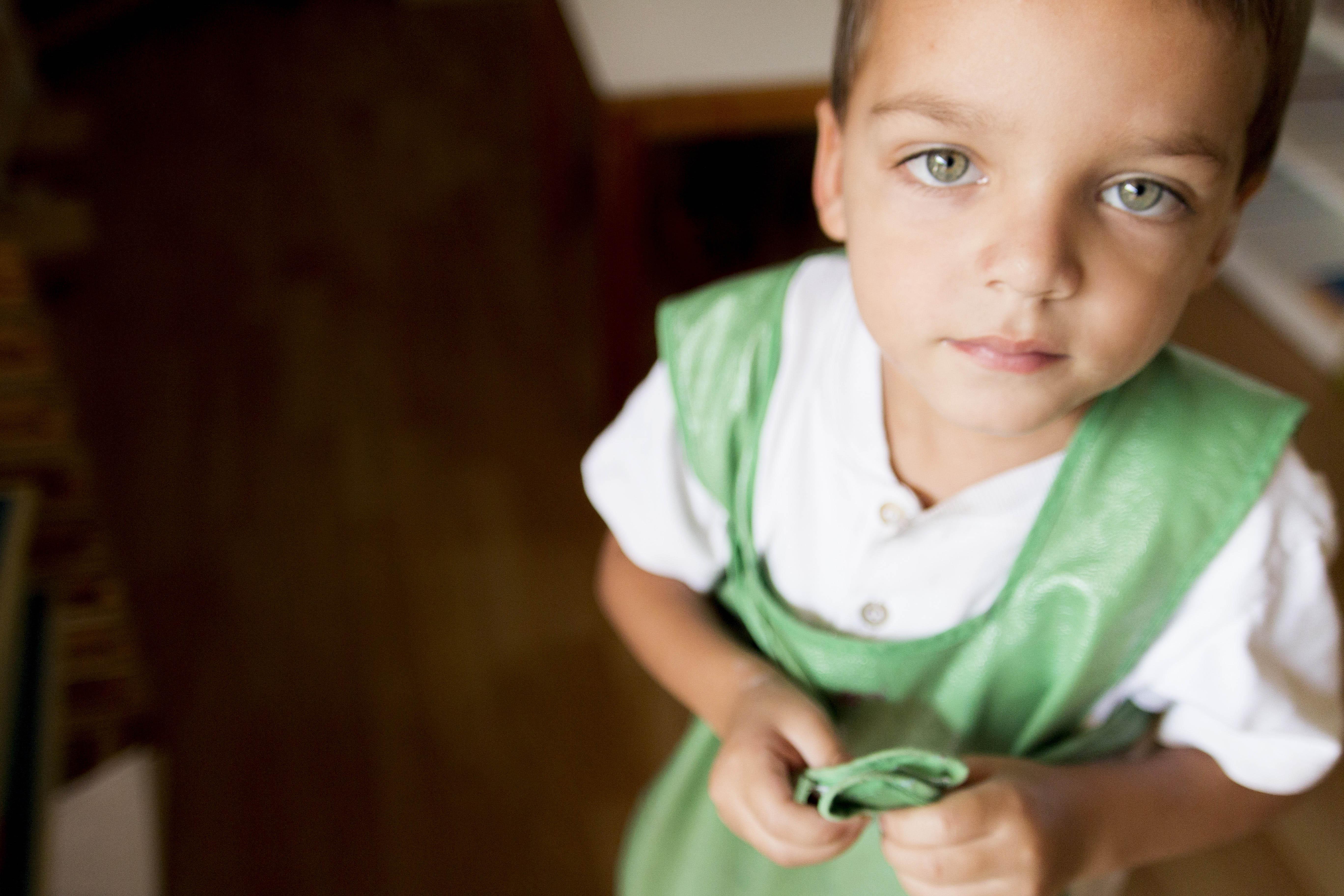 Filii Montessori Web-Ready 32
