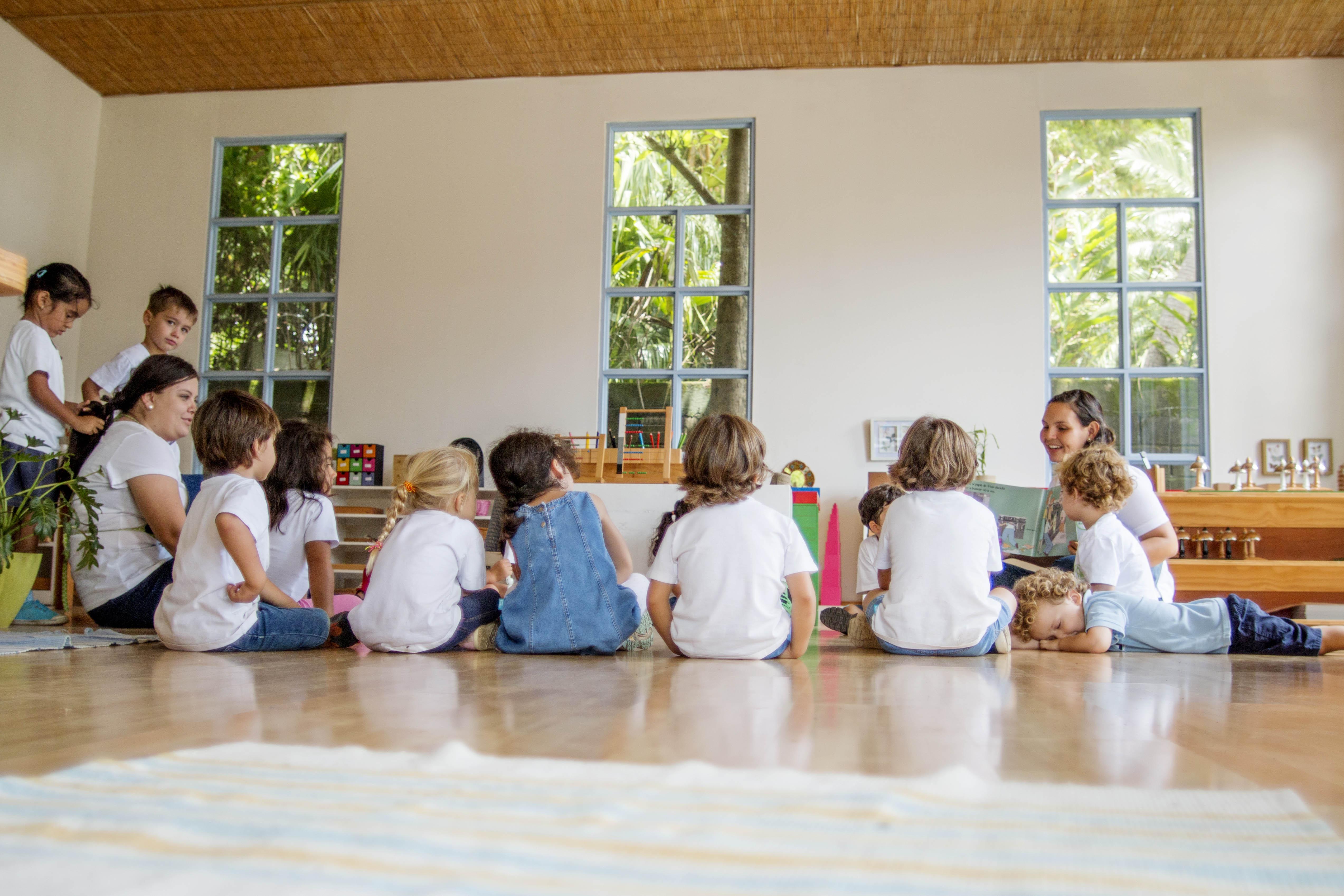 Filii Montessori Web-Ready 75