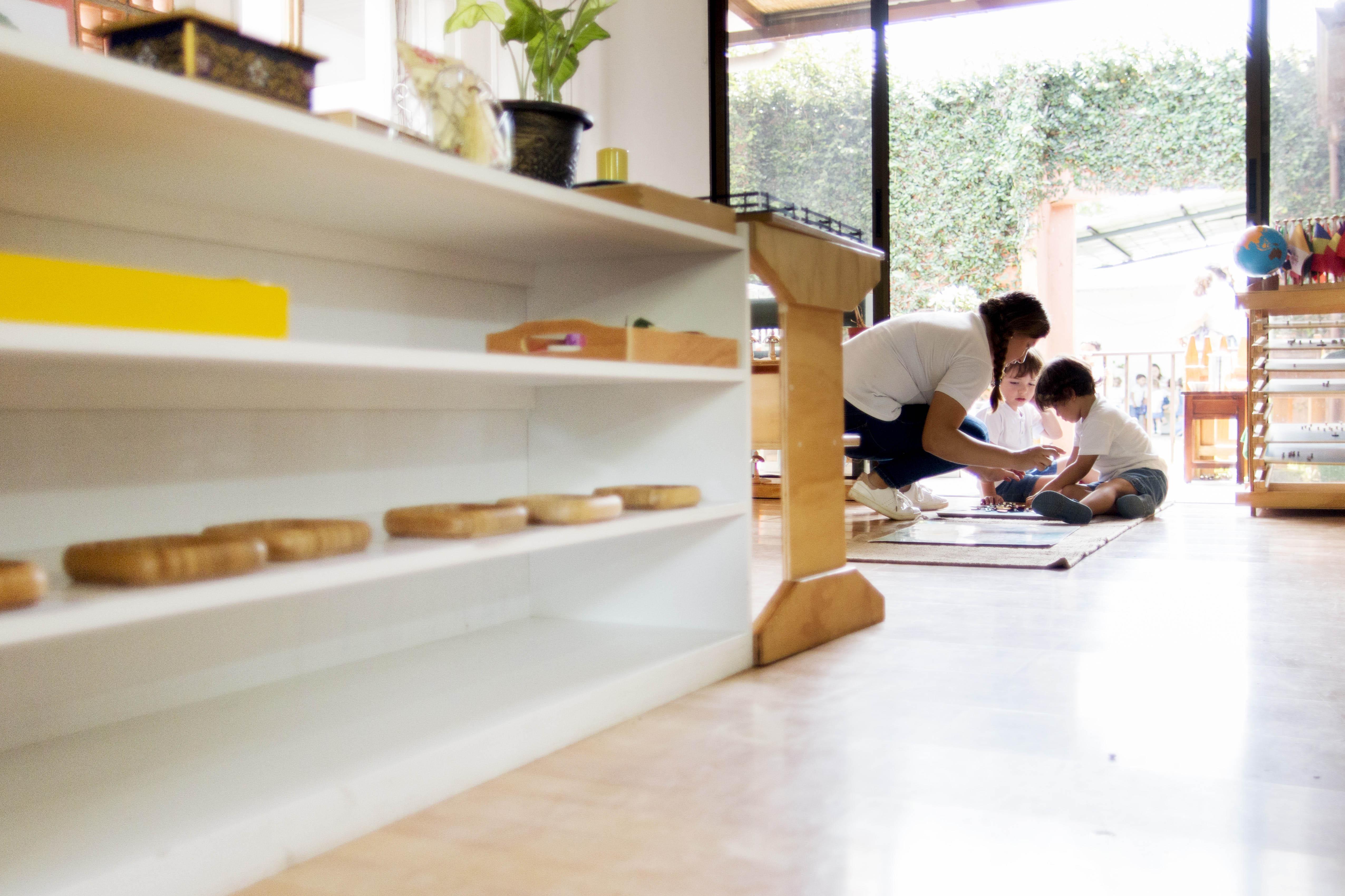 Filii Montessori Web-Ready 36