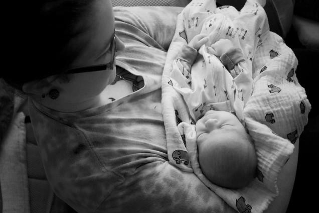 Baby Colton Web-Ready34.jpg