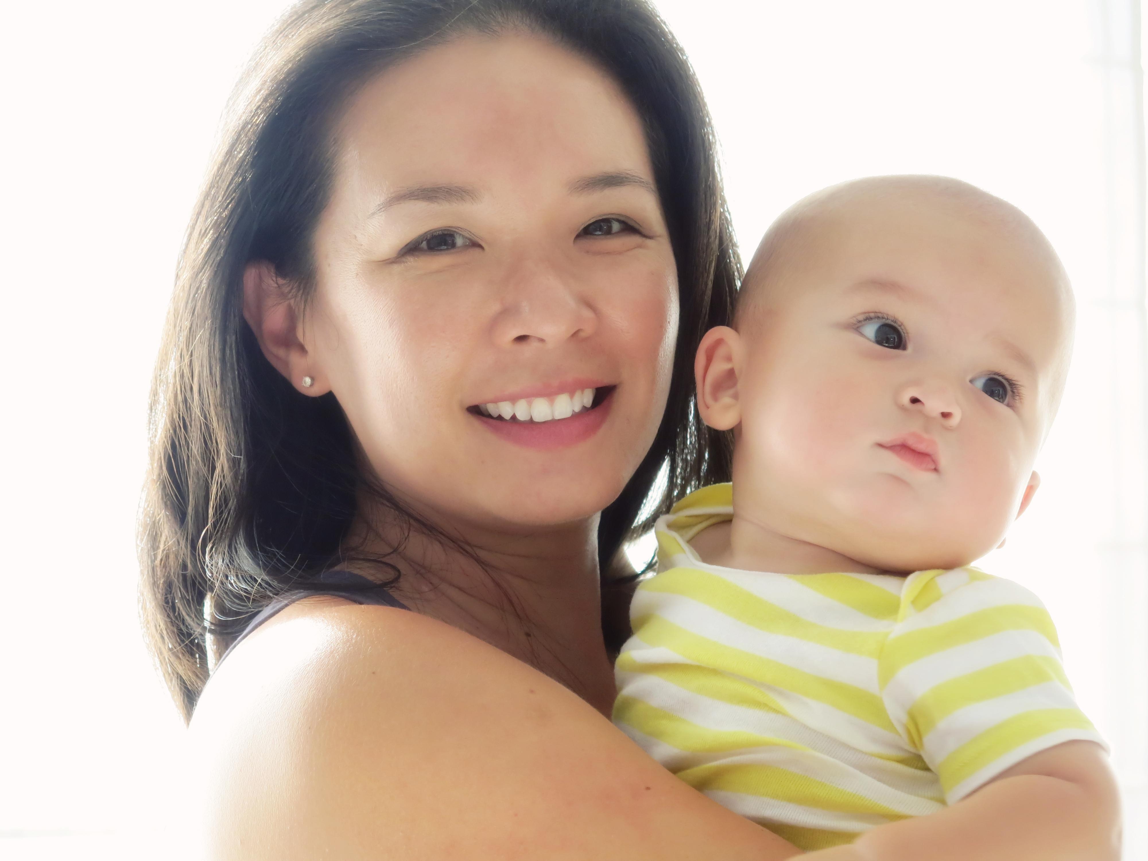Olivia and Family 14.jpg