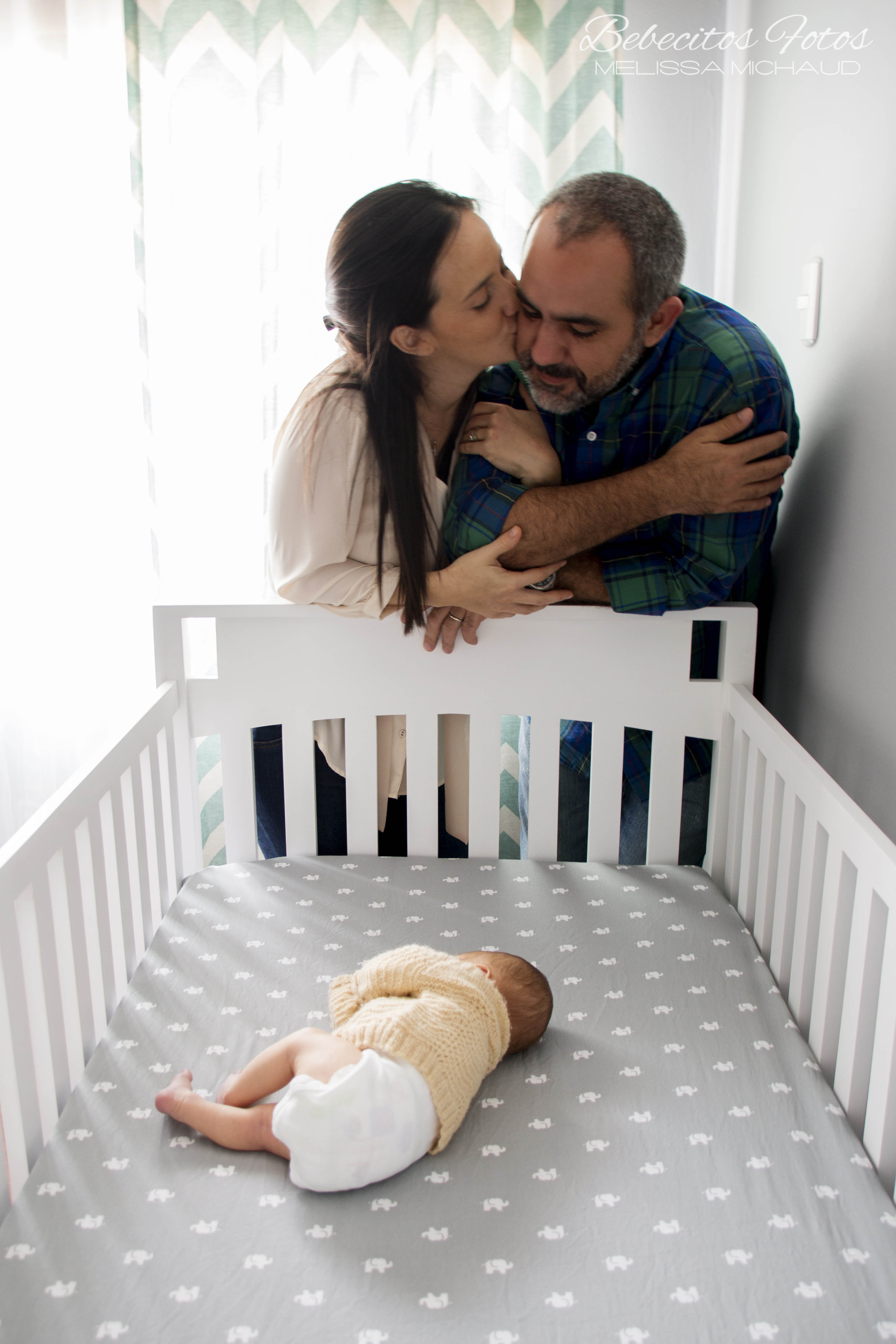 Rafael y Familia Web-Ready 17
