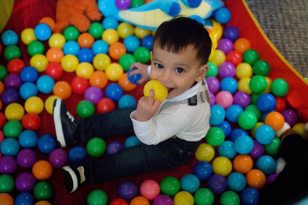 Elias is One! Web-Ready 36.jpg