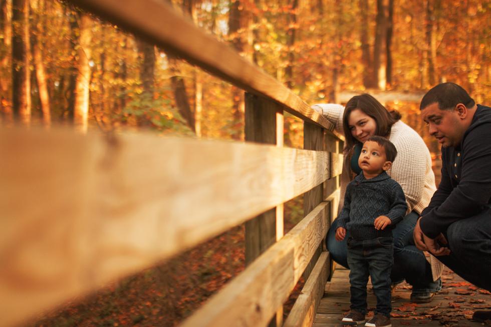 Khan Family Pre-Baby Web-Ready 18.jpg