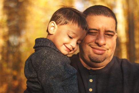 Khan Family Pre-Baby Web-Ready 04.jpg