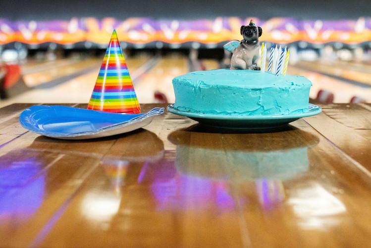 Alex's 8th Birthday 12.jpg