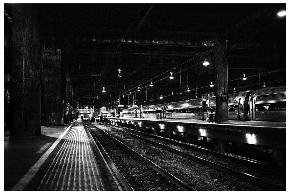 Harper's Ferry by Train 07.jpg