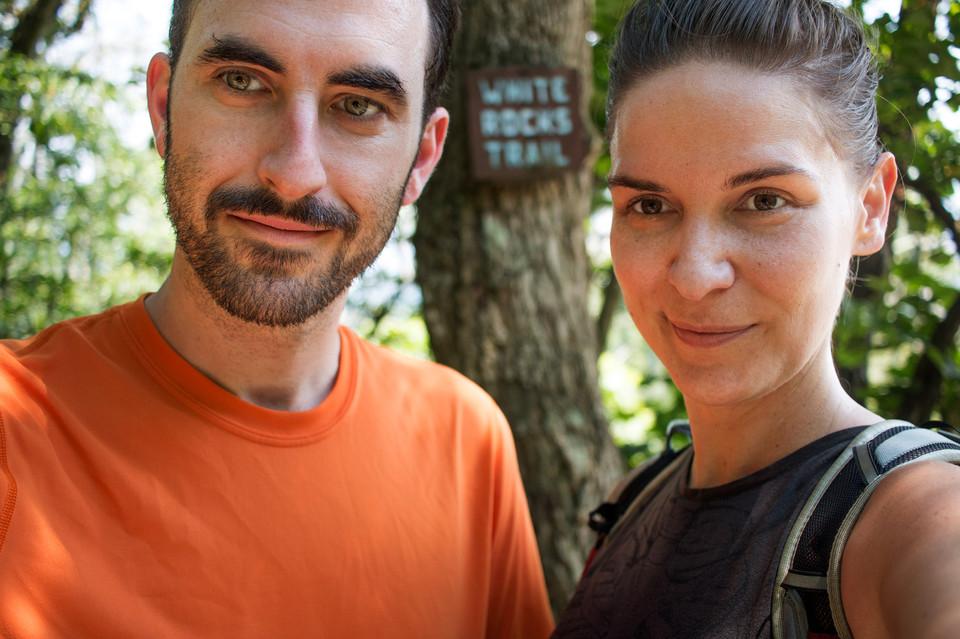 Happy Campers Web-Ready 09.jpg
