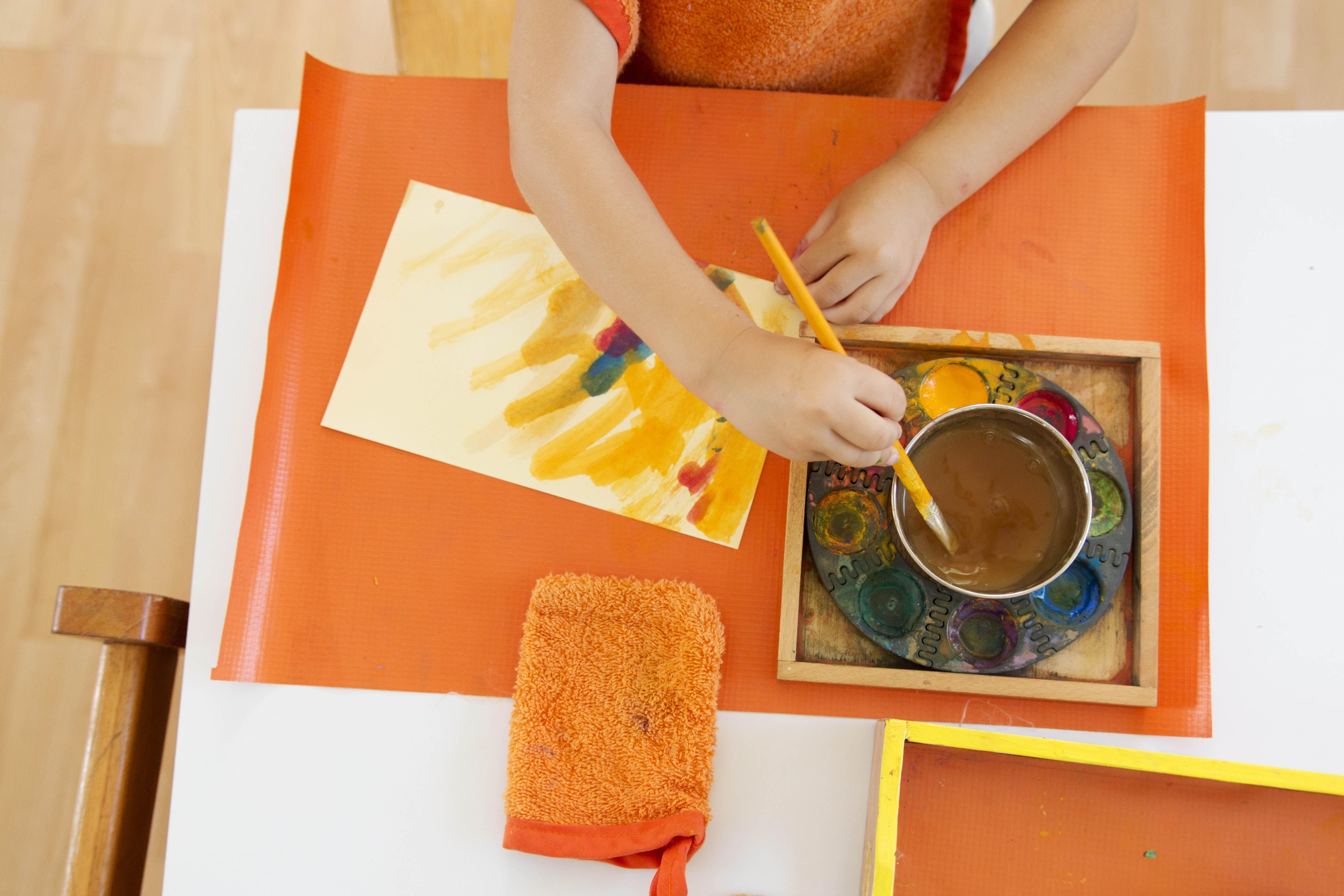 Filii Montessori Web-Ready 12
