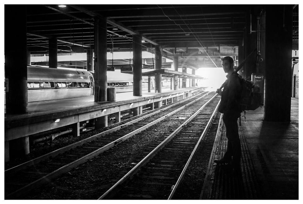 Harper's Ferry by Train 10.jpg