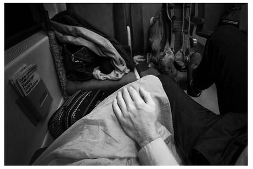 Harper's Ferry by Train 04.jpg