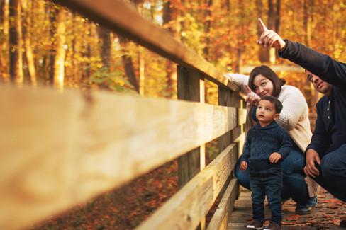 Khan Family Pre-Baby Web-Ready 01.jpg