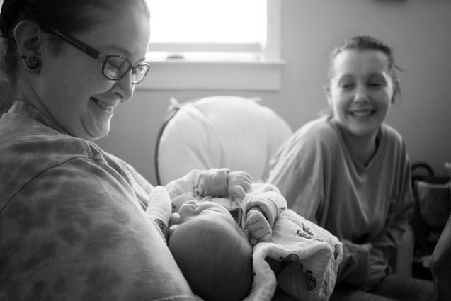 Baby Colton Web-Ready33.jpg