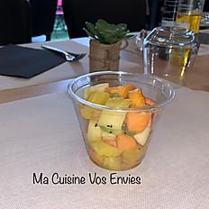 Nos Cartes Ma Cuisine Vos Envies Aix En Provence Les Milles