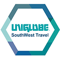 Uniglobe Southwest Travel logo.png