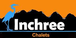 Logo Chalets only, Spring 2021.jpg