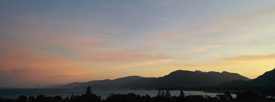 2020 June 7th, sunset from chalets.jpg