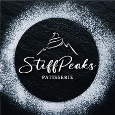 Logo Stiff Peaks.jpg