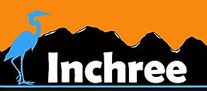 Logo Inchree, no writing.jpg