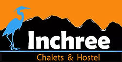 Logo Inchree 2021.jpg