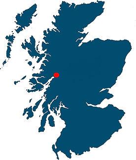 scotland map.jpg