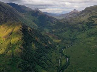 Upper Glen