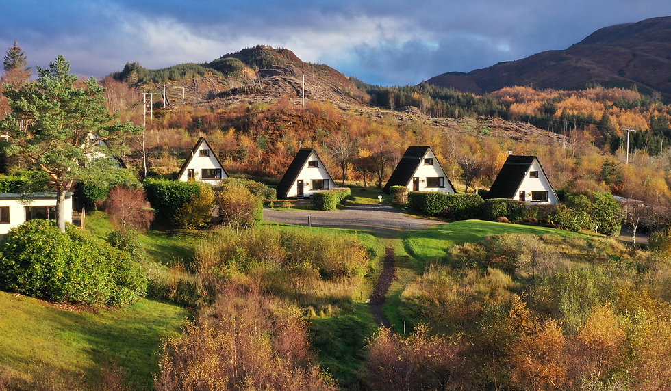 Chalets Autumn reduced.jpg