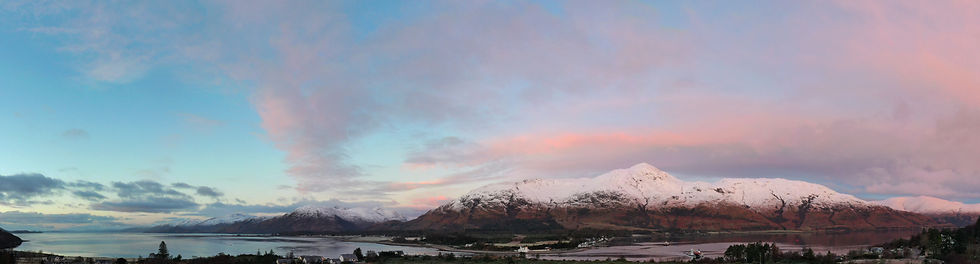 2020 December late, sunrise, from site.j