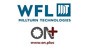WFL_ve_on-Plus-01.png
