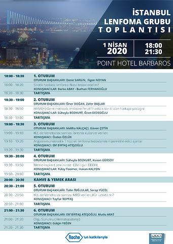 1Nisan_istanbul_Lenfoma_toplantı.jpg