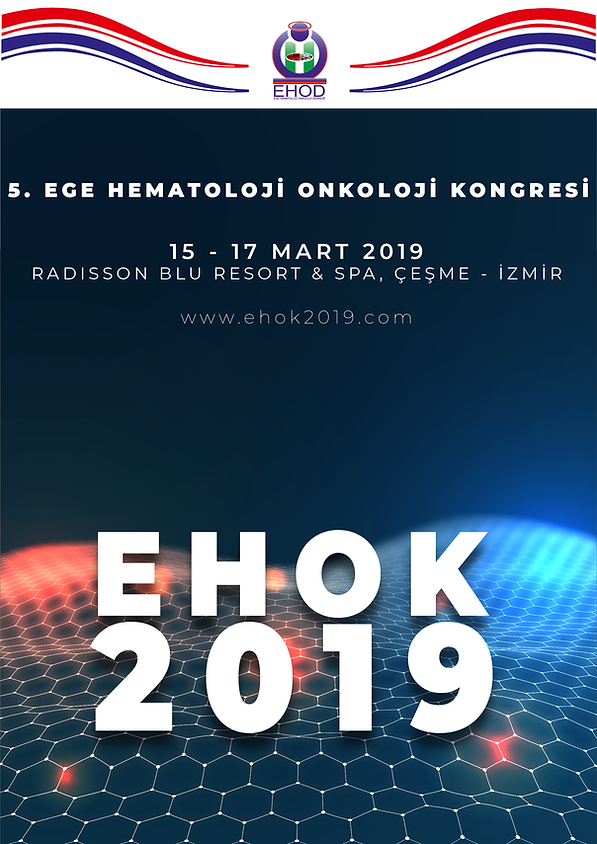 ehok2019-01.png