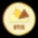 utis2019-logo-03.png