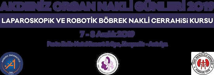 organ nakli banner.png