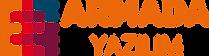 Armada-Yazilim-logo-yatay.png
