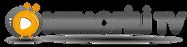 hemofiliTV-logo-01.png