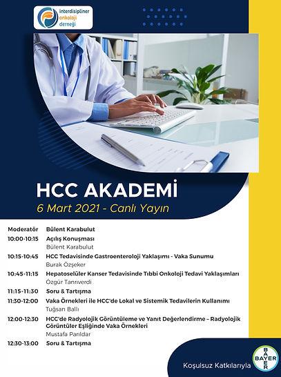 hcc_akademi_afis.jpg