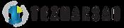 tezmaksan genel logo.png