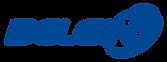 belgin logo-01.png