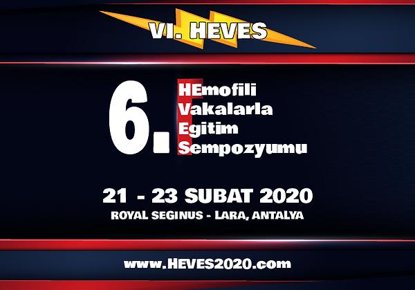 heves2020-web-afis.png