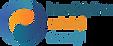 gob_logo.png